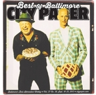 City Paper 2013 Best of Baltimore