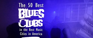 best-blues-clubs 2